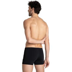 arena Everyday Shorts Hombre, negro